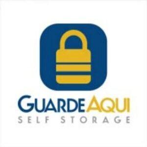 guardeaqui