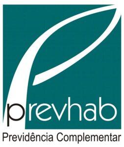 prevhab
