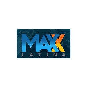 maxlatina
