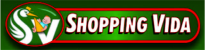 shoppingvida